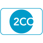 2CO-Checkout-icon