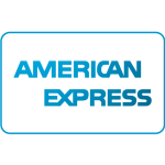 amex_american_express