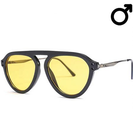 Modern Aviation Sunglasses Product Image Rave Accessories Edm Eyewear Festival Beach Party c8 male sign