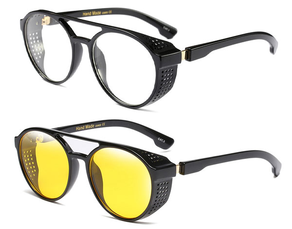 retro-steampunk-sunglasess-transparent-and-yellow