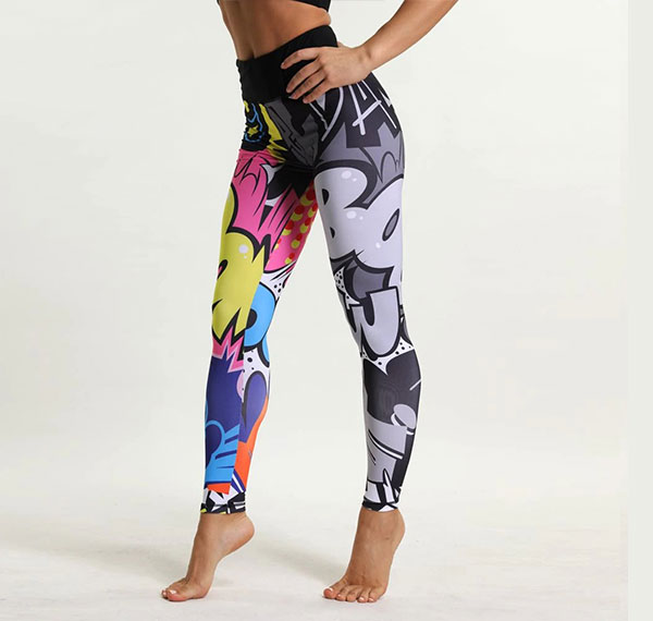 Aztec-Leggings-Rave-Clothing-Edm-Outfits-Festival-Party-Wear-Product-Image2