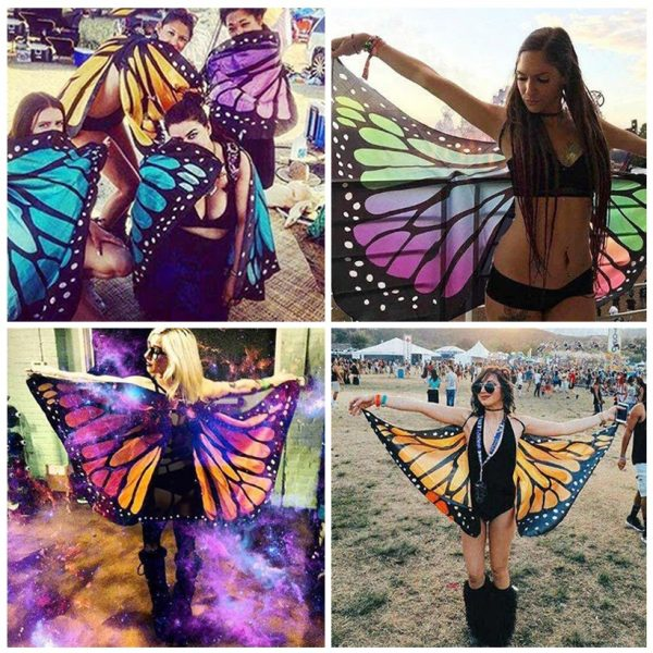 Rainbow-Butterfly-Wings-Rave-Clothing-Edm-Outfits-Festival-Party-Wear-3