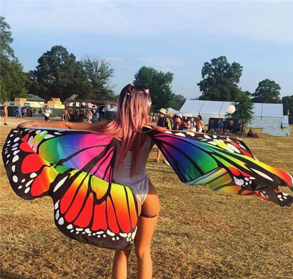 Rainbow-Butterfly-Wings-Rave-Clothing-Edm-Outfits-Festival-Party-Wear