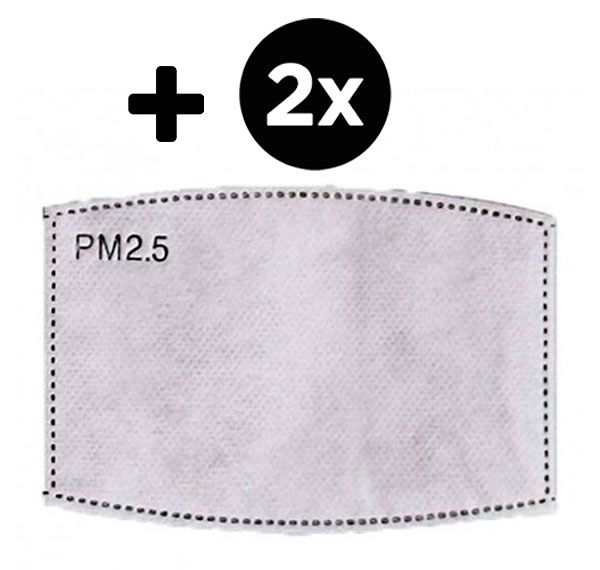 2x-Five-Layer-Protective-Filter-For-Fabric-Mask-2.5-PM-Filter