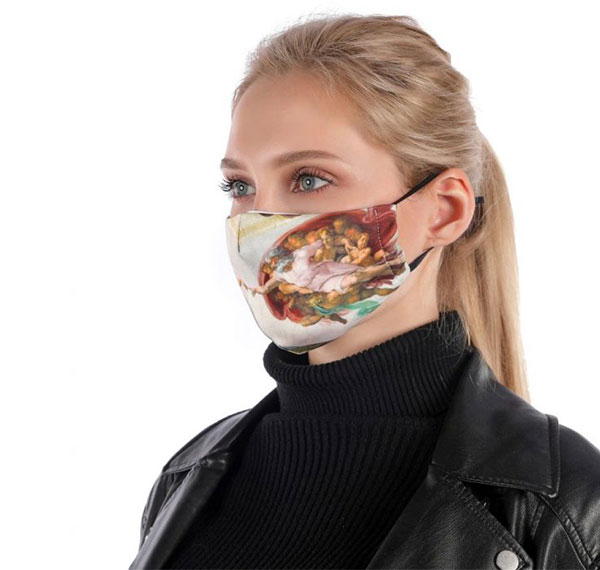 Adam-Creation-Face-Mask-Rave-Clothing-Edm-Techno-Outfits-Festival-Protective-Dust-3d-Digital-Printed-Mask-2.5-PM-Filter-Model-1