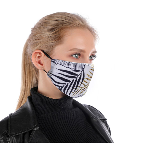 Leafage-Face-Mask-Rave-Clothing-Edm-Techno-Outfits-Festival-Protective-Dust-3d-Digital-Printed-Mask-2.5-PM-Filter-Model-1