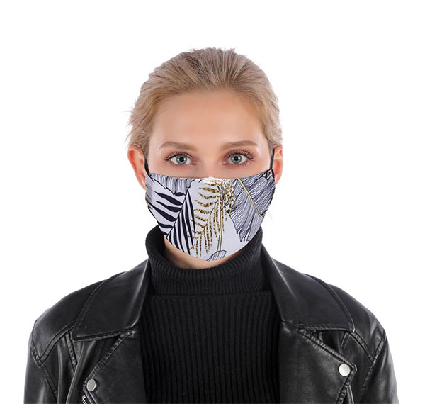 Leafage-Face-Mask-Rave-Clothing-Edm-Techno-Outfits-Festival-Protective-Dust-3d-Digital-Printed-Mask-2.5-PM-Filter-Model-2