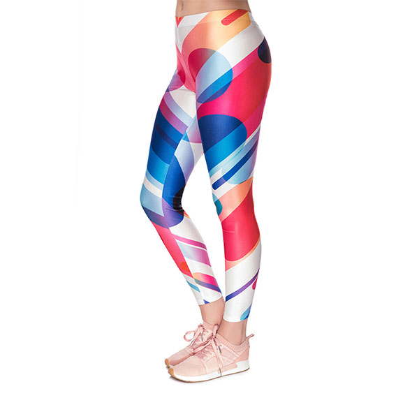 Lola-Colorful-Leggings-Rave-Clothing-Edm-Outfits-Festival-Party-Wear-Product-Image-1