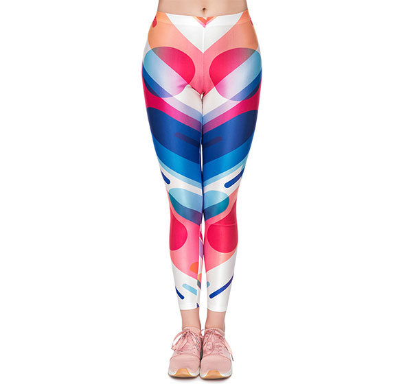 Lola-Colorful-Leggings-Rave-Clothing-Edm-Outfits-Festival-Party-Wear-Product-Image