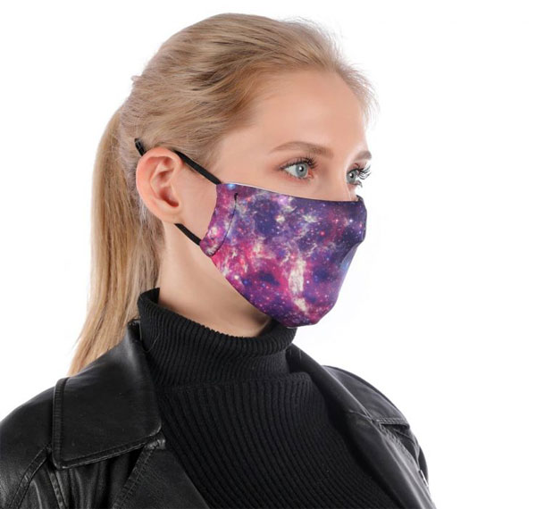Space-Face-Mask-Rave-Clothing-Edm-Techno-Outfits-Festival-Protective-Dust-3d-Digital-Printed-Mask-2.5-PM-Filter-Model-1
