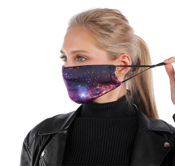 Space-Face-Mask-Rave-Clothing-Edm-Techno-Outfits-Festival-Protective-Dust-3d-Digital-Printed-Mask-2.5-PM-Filter-Model-2