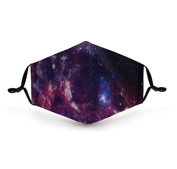Space-Face-Mask-Rave-Clothing-Edm-Techno-Outfits-Festival-Protective-Dust-3d-Digital-Printed-Mask-2.5-PM-Filter-Product-Image
