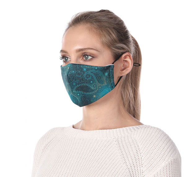 Space-Sea-Face-Mask-Rave-Clothing-Edm-Techno-Outfits-Festival-Protective-Dust-3d-Digital-Printed-Mask-2.5-PM-Filter-Model-1