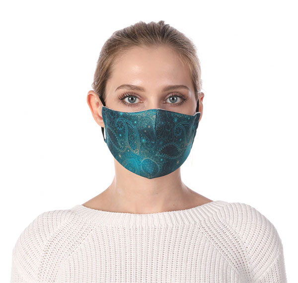 Space-Sea-Face-Mask-Rave-Clothing-Edm-Techno-Outfits-Festival-Protective-Dust-3d-Digital-Printed-Mask-2.5-PM-Filter-Model-2
