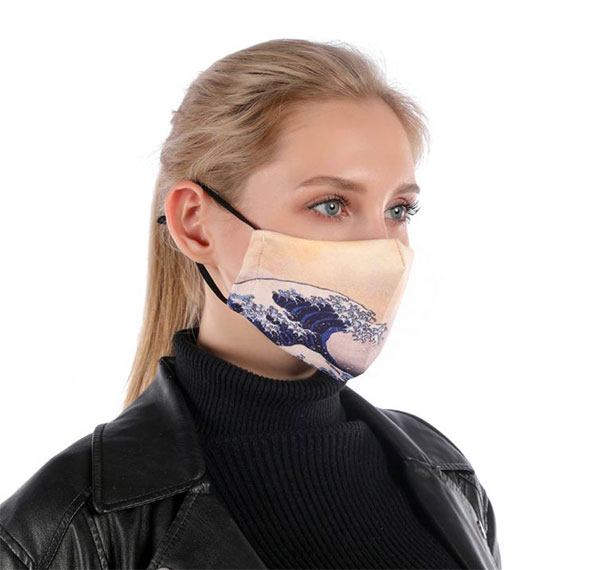 The-Great-Wave-Face-Mask-Rave-Clothing-Edm-Techno-Outfits-Festival-Protective-Dust-3d-Digital-Printed-Mask-2.5-PM-Filter-Model-1