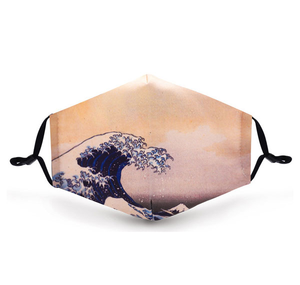 The-Great-Wave-Face-Mask-Rave-Clothing-Edm-Techno-Outfits-Festival-Protective-Dust-3d-Digital-Printed-Mask-2.5-PM-Filter-Product-Image