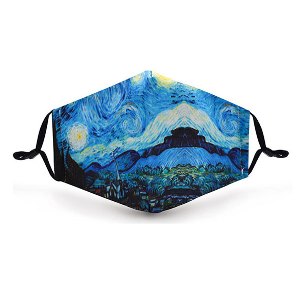 The-Starry-Night-Face-Mask-Rave-Clothing-Edm-Techno-Outfits-Festival-Protective-Dust-3d-Digital-Printed-Mask-2.5-PM-Filter-Product-Image